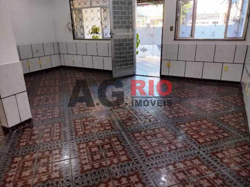 WhatsApp Image 2021-05-10 at 1 - Casa 3 quartos à venda Rio de Janeiro,RJ - R$ 395.000 - VVCA30145 - 6