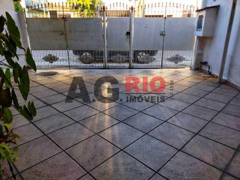 WhatsApp Image 2021-05-10 at 1 - Casa 3 quartos à venda Rio de Janeiro,RJ - R$ 395.000 - VVCA30145 - 8
