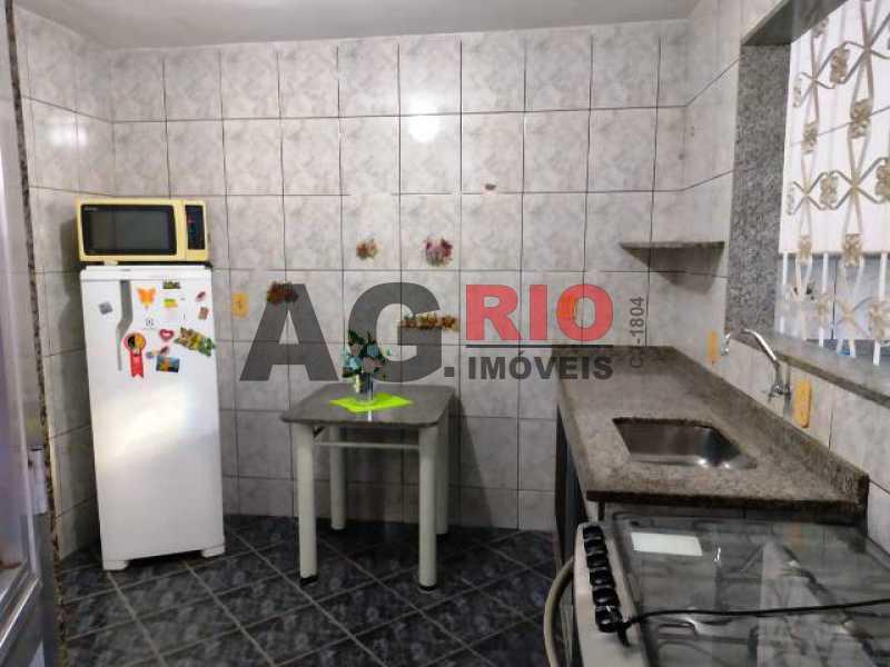 WhatsApp Image 2021-05-10 at 1 - Casa 3 quartos à venda Rio de Janeiro,RJ - R$ 395.000 - VVCA30145 - 9