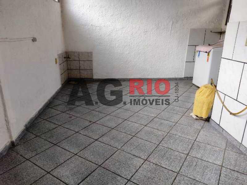 WhatsApp Image 2021-05-10 at 1 - Casa 3 quartos à venda Rio de Janeiro,RJ - R$ 395.000 - VVCA30145 - 14