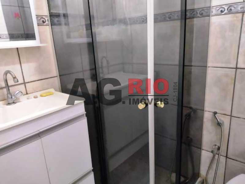 WhatsApp Image 2021-05-10 at 1 - Casa 3 quartos à venda Rio de Janeiro,RJ - R$ 395.000 - VVCA30145 - 15