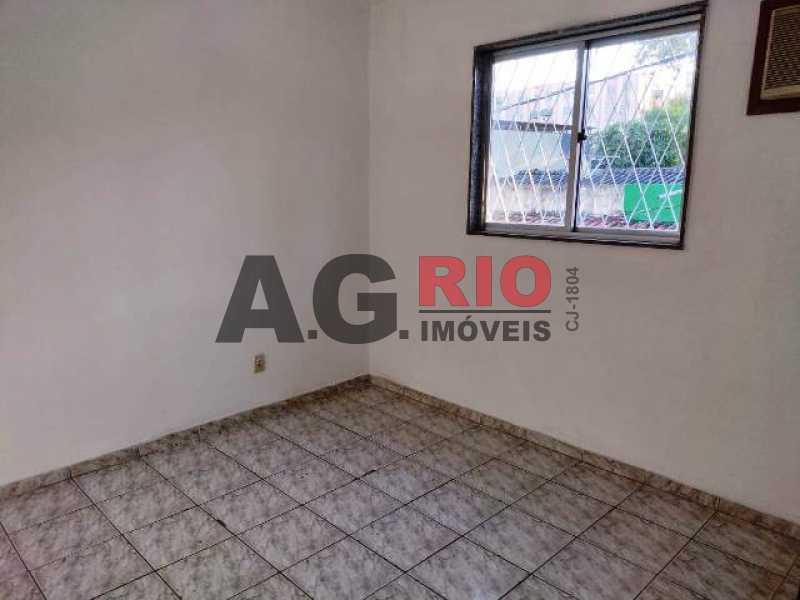 WhatsApp Image 2021-05-10 at 1 - Casa 3 quartos à venda Rio de Janeiro,RJ - R$ 395.000 - VVCA30145 - 17