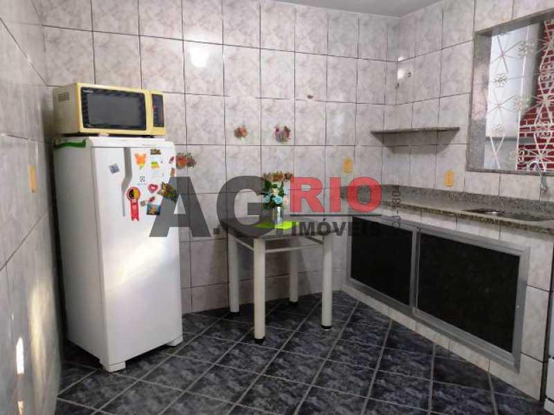 WhatsApp Image 2021-05-10 at 1 - Casa 3 quartos à venda Rio de Janeiro,RJ - R$ 395.000 - VVCA30145 - 10