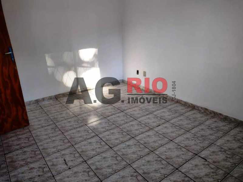 WhatsApp Image 2021-05-10 at 1 - Casa 3 quartos à venda Rio de Janeiro,RJ - R$ 395.000 - VVCA30145 - 18
