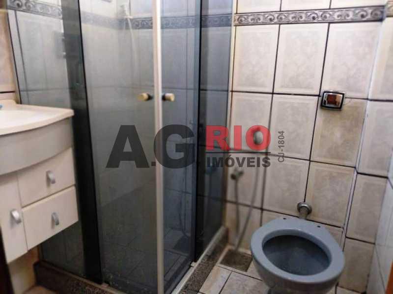 WhatsApp Image 2021-05-10 at 1 - Casa 3 quartos à venda Rio de Janeiro,RJ - R$ 395.000 - VVCA30145 - 19