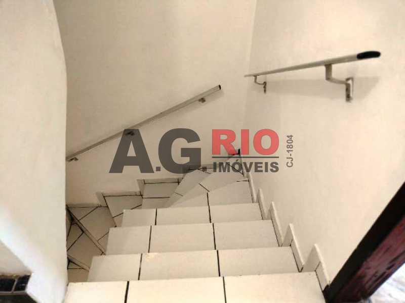 WhatsApp Image 2021-05-10 at 1 - Casa 3 quartos à venda Rio de Janeiro,RJ - R$ 395.000 - VVCA30145 - 20