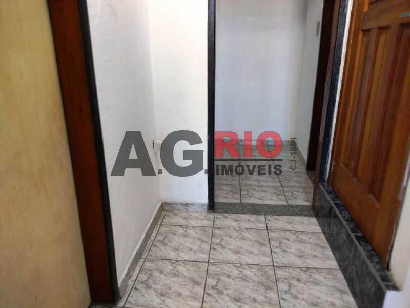WhatsApp Image 2021-05-10 at 1 - Casa 3 quartos à venda Rio de Janeiro,RJ - R$ 395.000 - VVCA30145 - 21