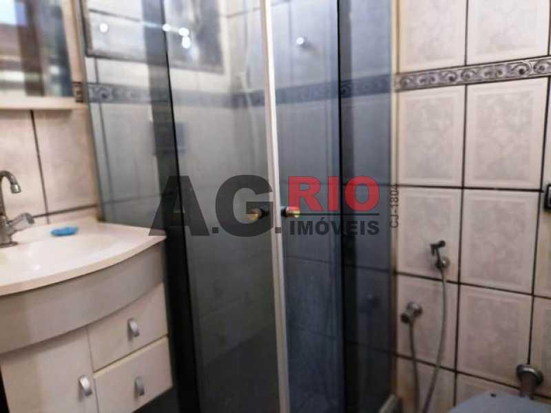 WhatsApp Image 2021-05-10 at 1 - Casa 3 quartos à venda Rio de Janeiro,RJ - R$ 395.000 - VVCA30145 - 22