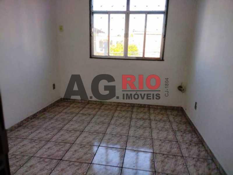 WhatsApp Image 2021-05-10 at 1 - Casa 3 quartos à venda Rio de Janeiro,RJ - R$ 395.000 - VVCA30145 - 23