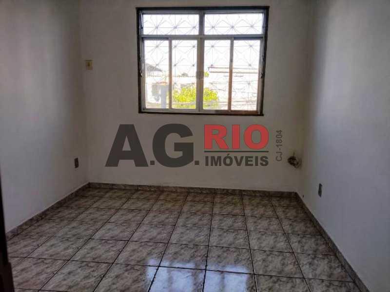 WhatsApp Image 2021-05-10 at 1 - Casa 3 quartos à venda Rio de Janeiro,RJ - R$ 395.000 - VVCA30145 - 24