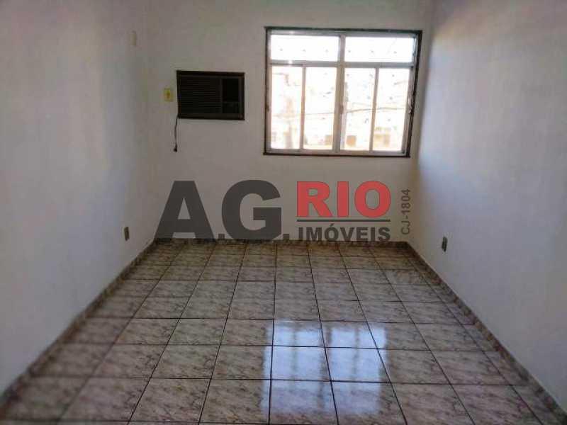 WhatsApp Image 2021-05-10 at 1 - Casa 3 quartos à venda Rio de Janeiro,RJ - R$ 395.000 - VVCA30145 - 25