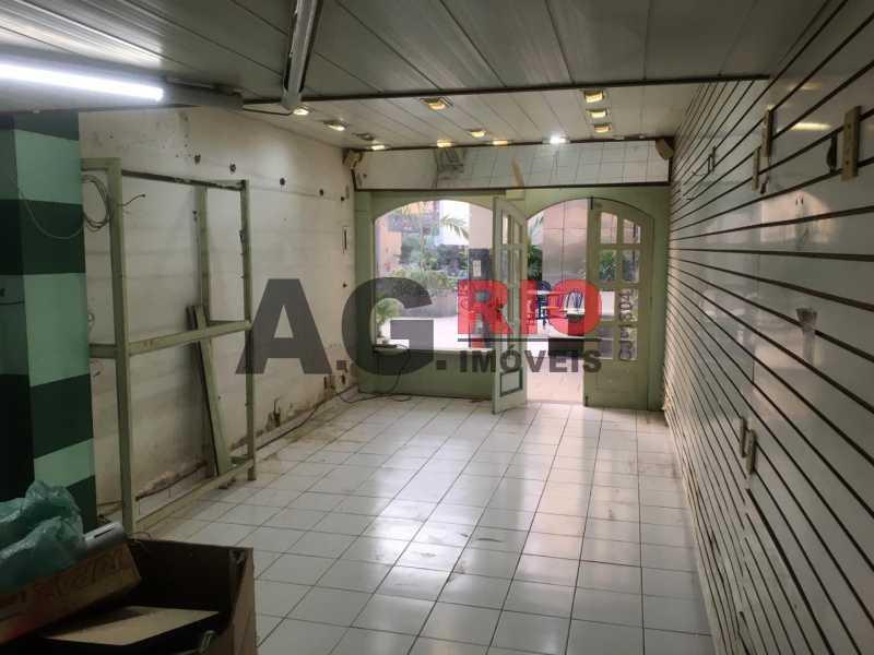 IMG-20210412-WA0030 - Sala Comercial 25m² à venda Rio de Janeiro,RJ - R$ 120.000 - VVSL00026 - 1