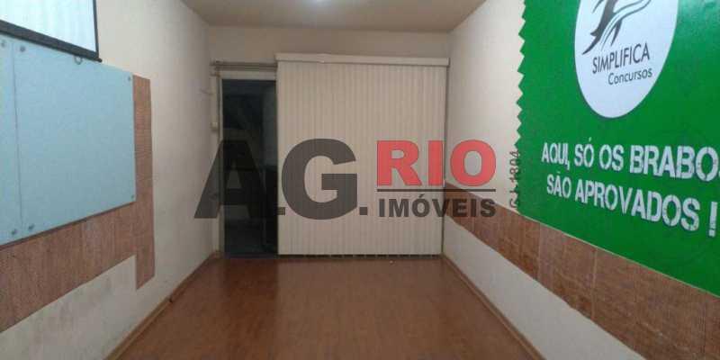 IMG-20210412-WA0032 - Sala Comercial 25m² à venda Rio de Janeiro,RJ - R$ 120.000 - VVSL00026 - 3