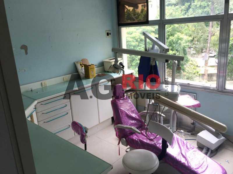 IMG-20210412-WA0021 - Sala Comercial 25m² à venda Rio de Janeiro,RJ - R$ 160.000 - VVSL00027 - 4