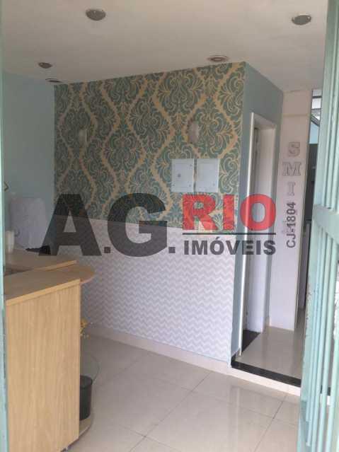 IMG-20210412-WA0024 - Sala Comercial 25m² à venda Rio de Janeiro,RJ - R$ 160.000 - VVSL00027 - 3