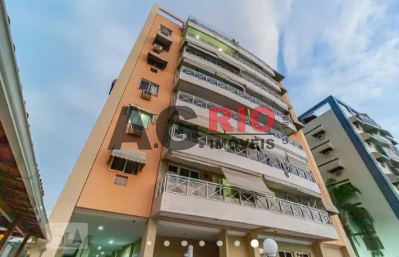 1. - Cobertura 5 quartos à venda Rio de Janeiro,RJ - R$ 727.600 - TQCO50003 - 31