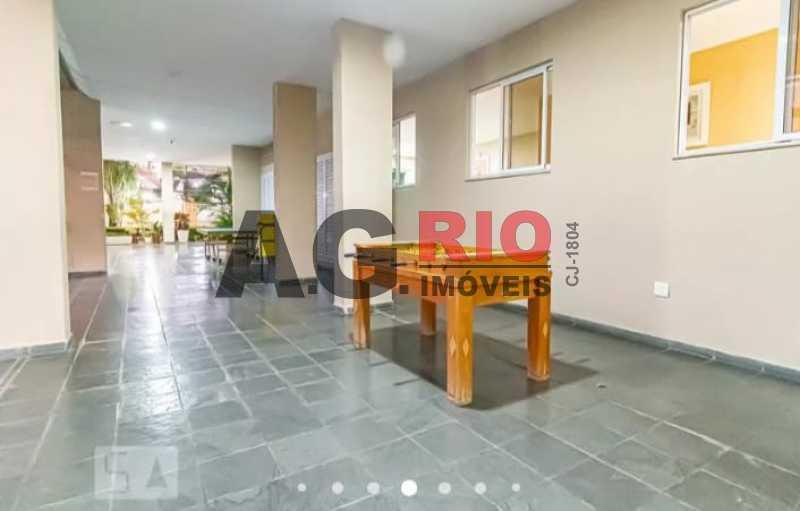 5. - Cobertura 5 quartos à venda Rio de Janeiro,RJ - R$ 727.600 - TQCO50003 - 26