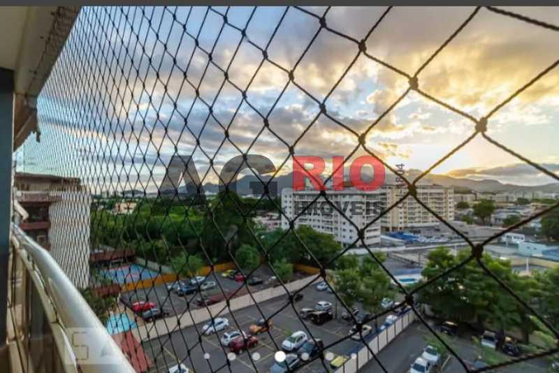 21. - Cobertura 5 quartos à venda Rio de Janeiro,RJ - R$ 727.600 - TQCO50003 - 23