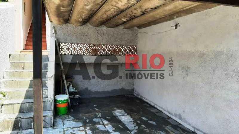 IMG-20210419-WA0007 - Casa 3 quartos à venda Rio de Janeiro,RJ - R$ 270.000 - VVCA30146 - 4