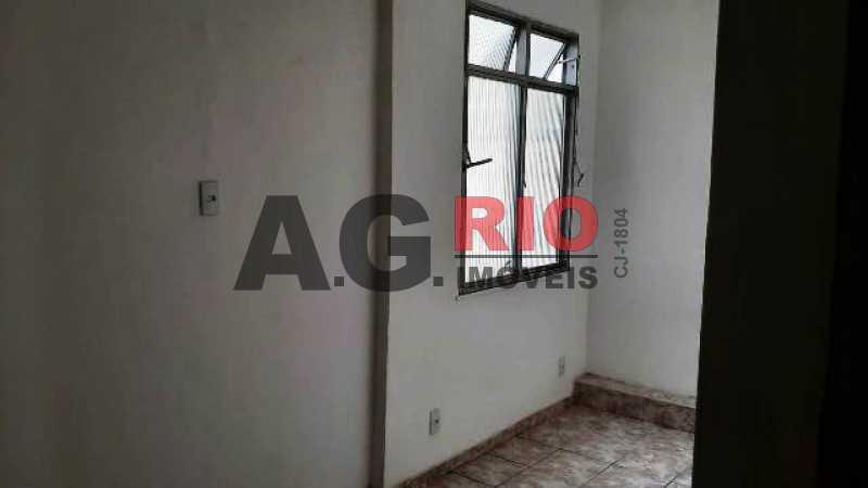 IMG-20210419-WA0008 - Casa 3 quartos à venda Rio de Janeiro,RJ - R$ 270.000 - VVCA30146 - 5
