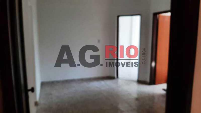 IMG-20210419-WA0009 - Casa 3 quartos à venda Rio de Janeiro,RJ - R$ 270.000 - VVCA30146 - 6