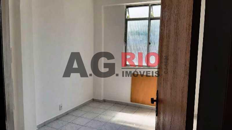 IMG-20210419-WA0010 - Casa 3 quartos à venda Rio de Janeiro,RJ - R$ 270.000 - VVCA30146 - 7