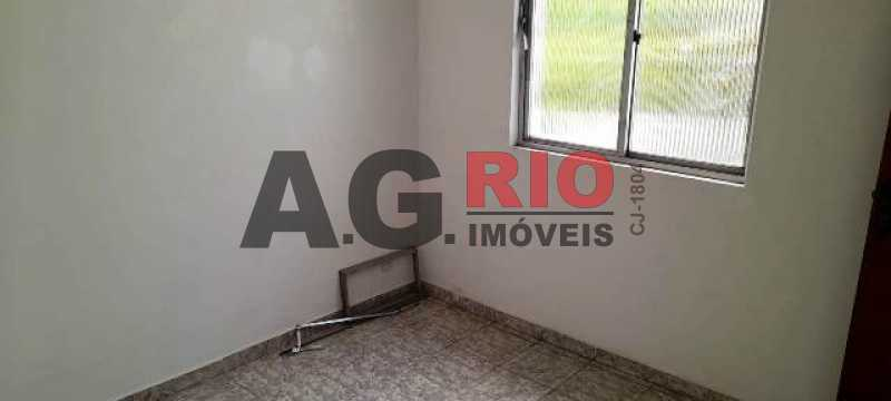 IMG-20210419-WA0011 - Casa 3 quartos à venda Rio de Janeiro,RJ - R$ 270.000 - VVCA30146 - 8