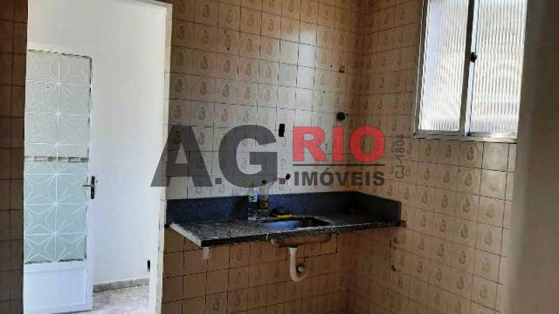 IMG-20210419-WA0012 - Casa 3 quartos à venda Rio de Janeiro,RJ - R$ 270.000 - VVCA30146 - 9