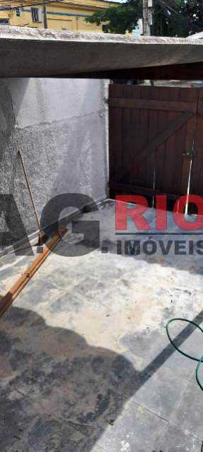 IMG-20210419-WA0013 - Casa 3 quartos à venda Rio de Janeiro,RJ - R$ 270.000 - VVCA30146 - 10