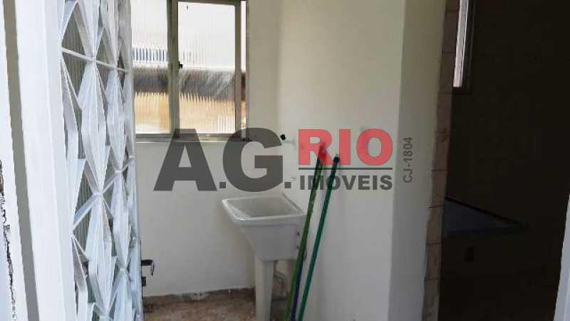 IMG-20210419-WA0014 - Casa 3 quartos à venda Rio de Janeiro,RJ - R$ 270.000 - VVCA30146 - 11
