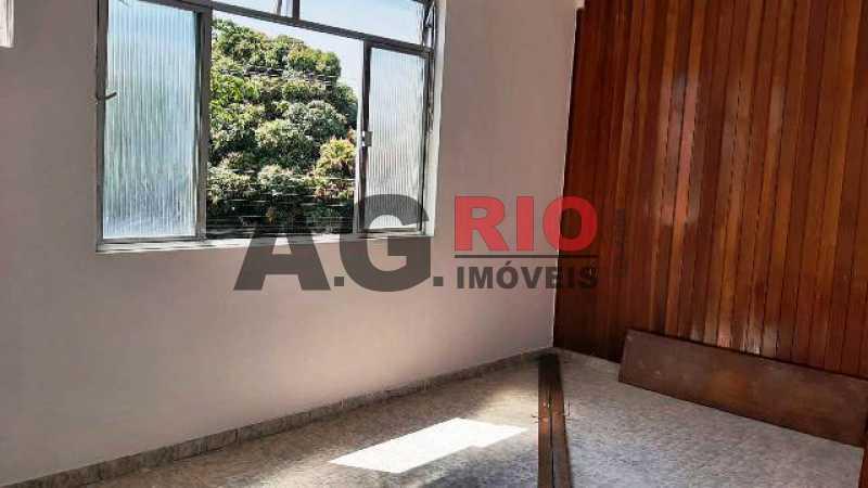 IMG-20210419-WA0015 - Casa 3 quartos à venda Rio de Janeiro,RJ - R$ 270.000 - VVCA30146 - 12