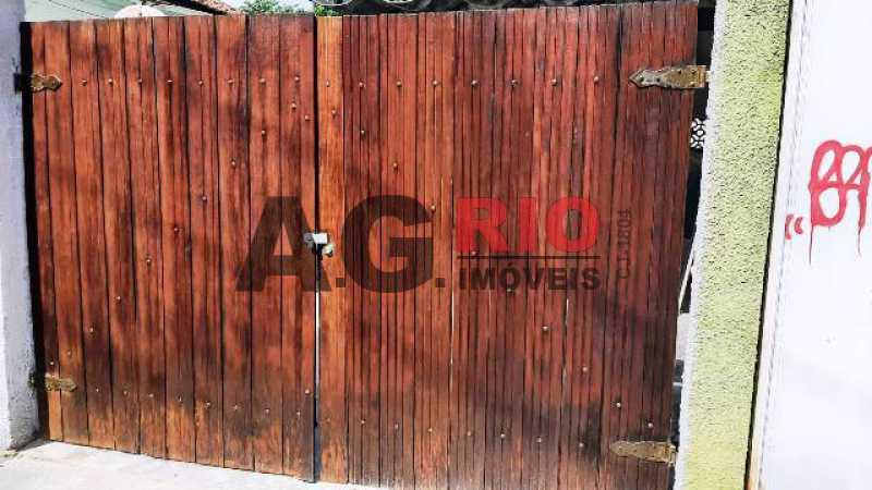 IMG-20210419-WA0016 - Casa 3 quartos à venda Rio de Janeiro,RJ - R$ 270.000 - VVCA30146 - 13