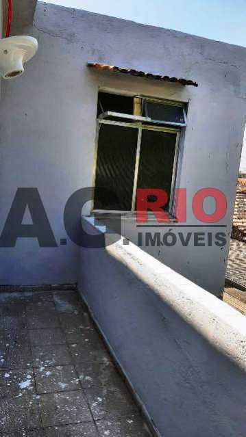 IMG-20210419-WA0017 - Casa 3 quartos à venda Rio de Janeiro,RJ - R$ 270.000 - VVCA30146 - 14