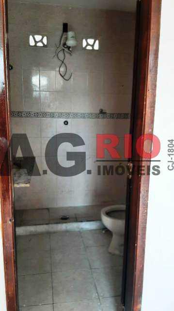 IMG-20210419-WA0018 - Casa 3 quartos à venda Rio de Janeiro,RJ - R$ 270.000 - VVCA30146 - 15