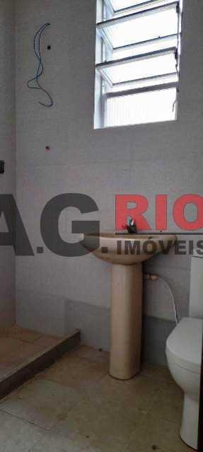 IMG-20210419-WA0019 - Casa 3 quartos à venda Rio de Janeiro,RJ - R$ 270.000 - VVCA30146 - 16