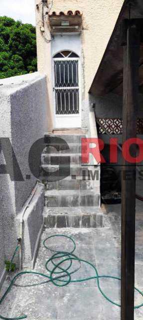 IMG-20210419-WA0021 - Casa 3 quartos à venda Rio de Janeiro,RJ - R$ 270.000 - VVCA30146 - 3