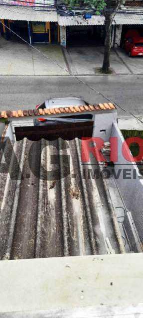 IMG-20210419-WA0022 - Casa 3 quartos à venda Rio de Janeiro,RJ - R$ 270.000 - VVCA30146 - 17