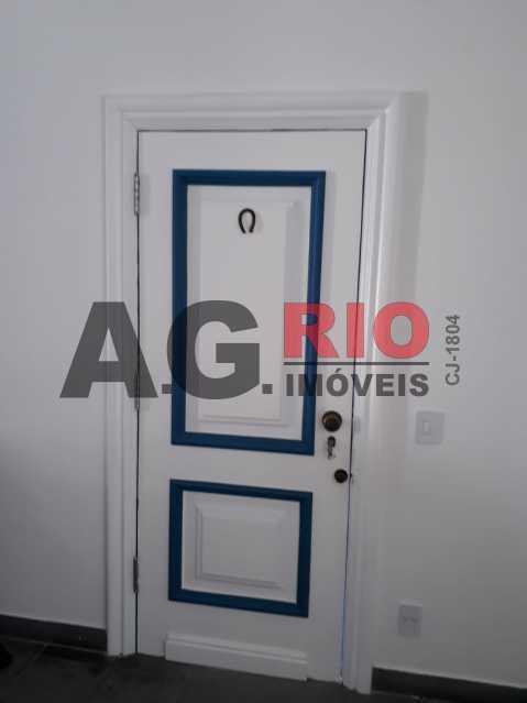 WhatsApp Image 2021-04-22 at 1 - Casa em Condomínio 5 quartos para venda e aluguel Rio de Janeiro,RJ - R$ 1.100.000 - FRCN50011 - 10