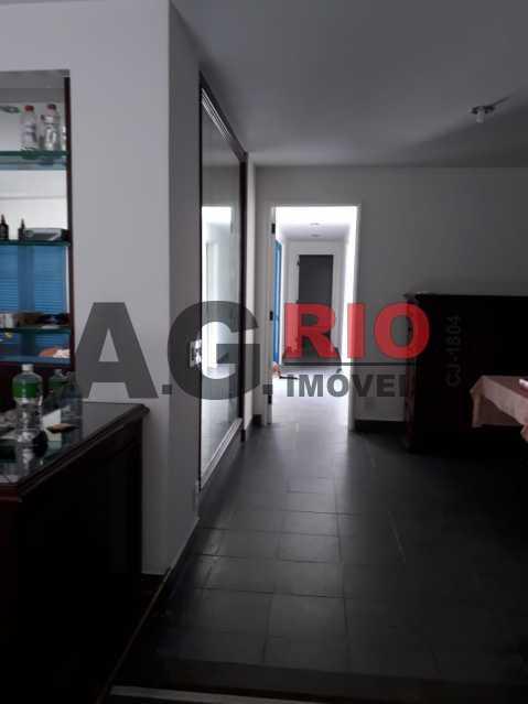 WhatsApp Image 2021-04-22 at 1 - Casa em Condomínio 5 quartos para venda e aluguel Rio de Janeiro,RJ - R$ 1.100.000 - FRCN50011 - 13