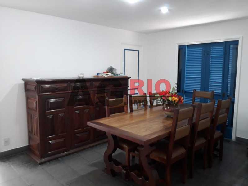 WhatsApp Image 2021-04-22 at 1 - Casa em Condomínio 5 quartos para venda e aluguel Rio de Janeiro,RJ - R$ 1.100.000 - FRCN50011 - 14