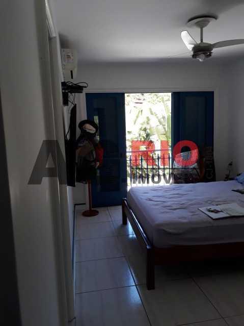 WhatsApp Image 2021-04-22 at 1 - Casa em Condomínio 5 quartos para venda e aluguel Rio de Janeiro,RJ - R$ 1.100.000 - FRCN50011 - 15