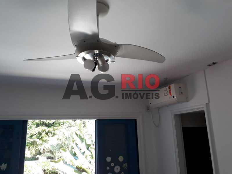 WhatsApp Image 2021-04-22 at 1 - Casa em Condomínio 5 quartos para venda e aluguel Rio de Janeiro,RJ - R$ 1.100.000 - FRCN50011 - 16