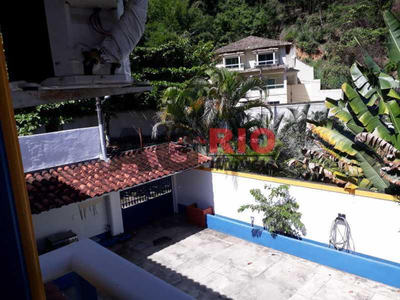 WhatsApp Image 2021-04-22 at 1 - Casa em Condomínio 5 quartos para venda e aluguel Rio de Janeiro,RJ - R$ 1.100.000 - FRCN50011 - 17