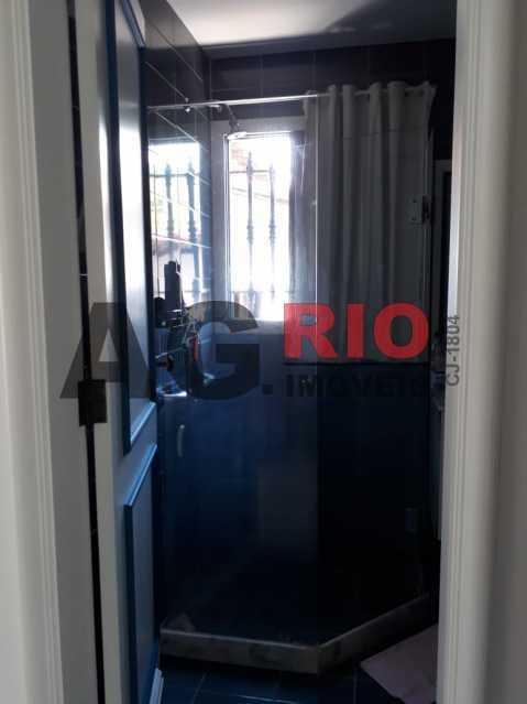 WhatsApp Image 2021-04-22 at 1 - Casa em Condomínio 5 quartos para venda e aluguel Rio de Janeiro,RJ - R$ 1.100.000 - FRCN50011 - 19