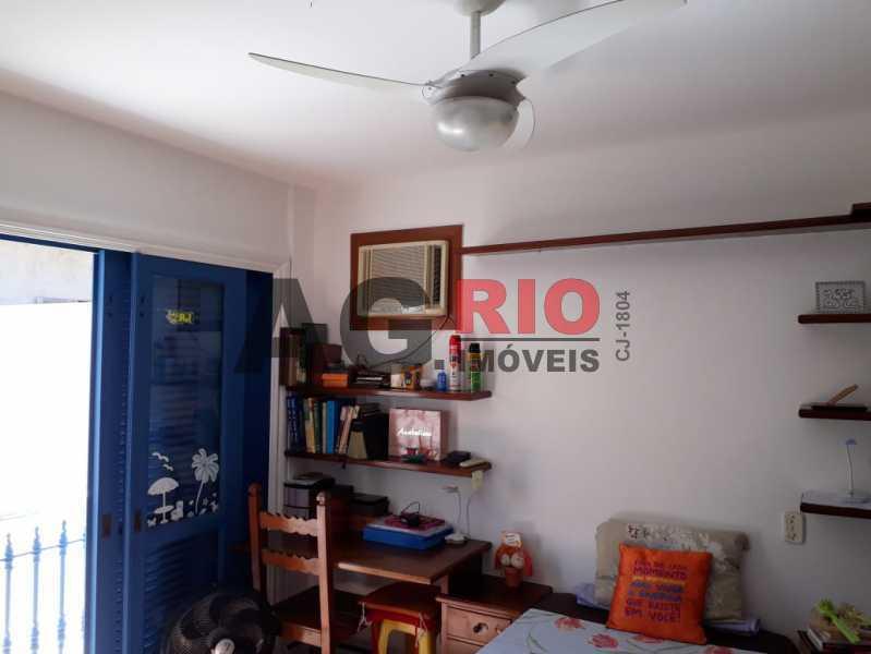 WhatsApp Image 2021-04-22 at 1 - Casa em Condomínio 5 quartos para venda e aluguel Rio de Janeiro,RJ - R$ 1.100.000 - FRCN50011 - 20