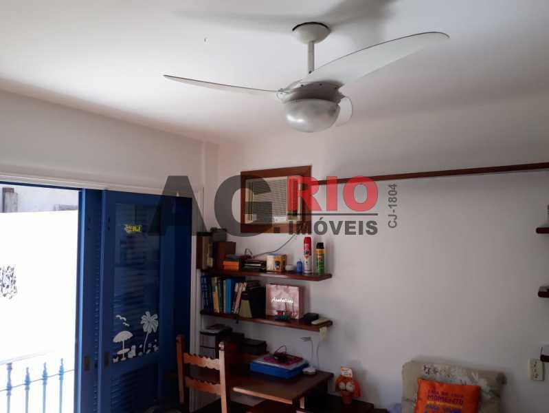 WhatsApp Image 2021-04-22 at 1 - Casa em Condomínio 5 quartos para venda e aluguel Rio de Janeiro,RJ - R$ 1.100.000 - FRCN50011 - 21