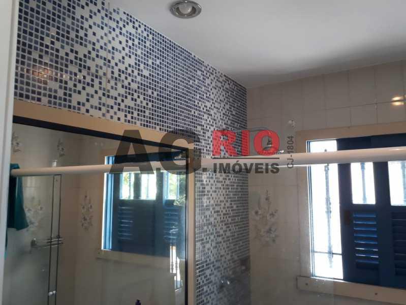 WhatsApp Image 2021-04-22 at 1 - Casa em Condomínio 5 quartos para venda e aluguel Rio de Janeiro,RJ - R$ 1.100.000 - FRCN50011 - 22