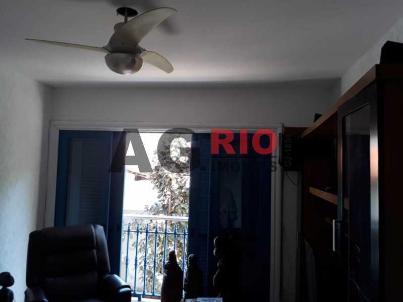 WhatsApp Image 2021-04-22 at 1 - Casa em Condomínio 5 quartos para venda e aluguel Rio de Janeiro,RJ - R$ 1.100.000 - FRCN50011 - 23