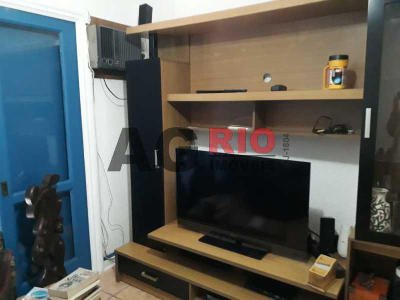 WhatsApp Image 2021-04-22 at 1 - Casa em Condomínio 5 quartos para venda e aluguel Rio de Janeiro,RJ - R$ 1.100.000 - FRCN50011 - 24