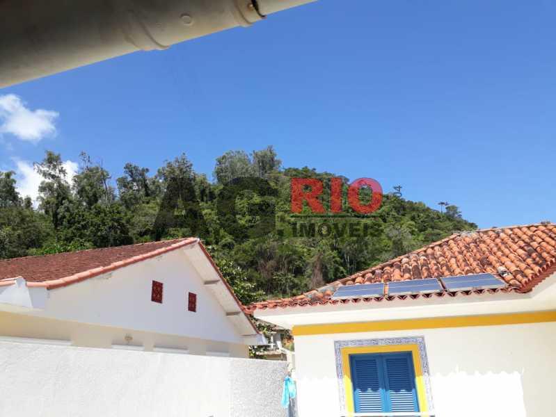 WhatsApp Image 2021-04-22 at 1 - Casa em Condomínio 5 quartos para venda e aluguel Rio de Janeiro,RJ - R$ 1.100.000 - FRCN50011 - 29